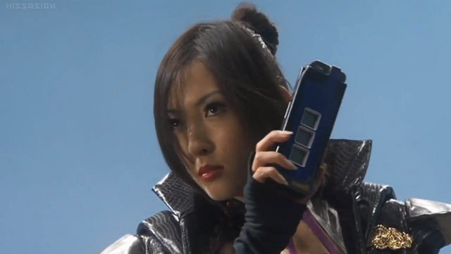 File:Kate with her Battle Nizer.png