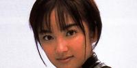 Mai Midorikawa