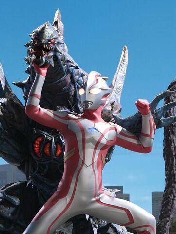 File:Ultraman-mebius-screenshot.jpg