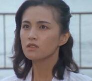 Hoshi sawako