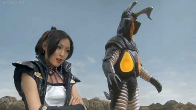 File:Kate with Zetton.png