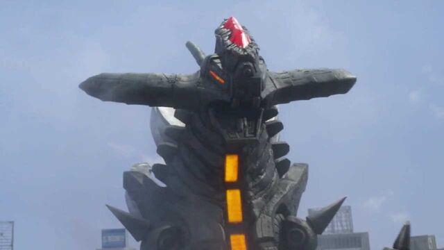 File:UO-Maga-Grand King Screenshot 003.jpg