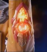 Ultraman Mbs Brc