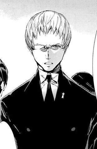 File:Manga Moroboshi.jpg