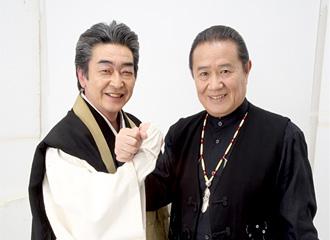 File:Ryu and Kohji.jpg