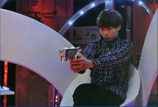 File:Tomoya pilot.JPG