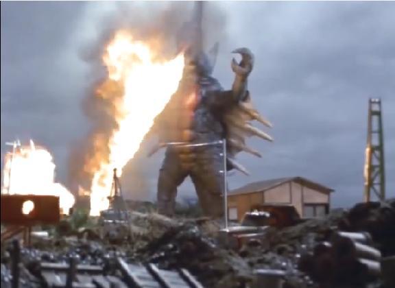 File:KANEDORAS USES FIRE.jpg