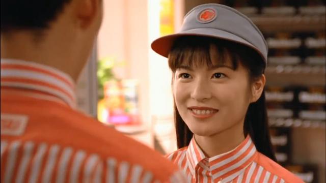 File:Tohru smiles.png