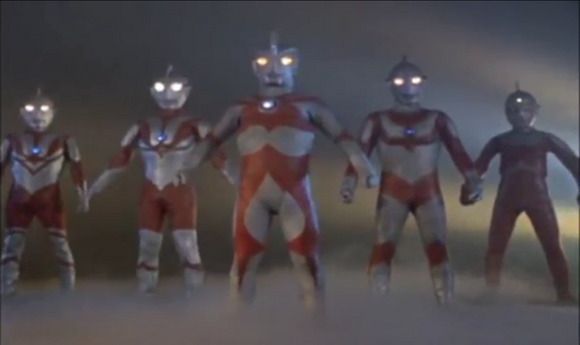 File:Ultra Brothers in Ultraman Ace.png