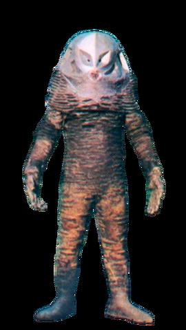 File:Alien Zarab gen I.png