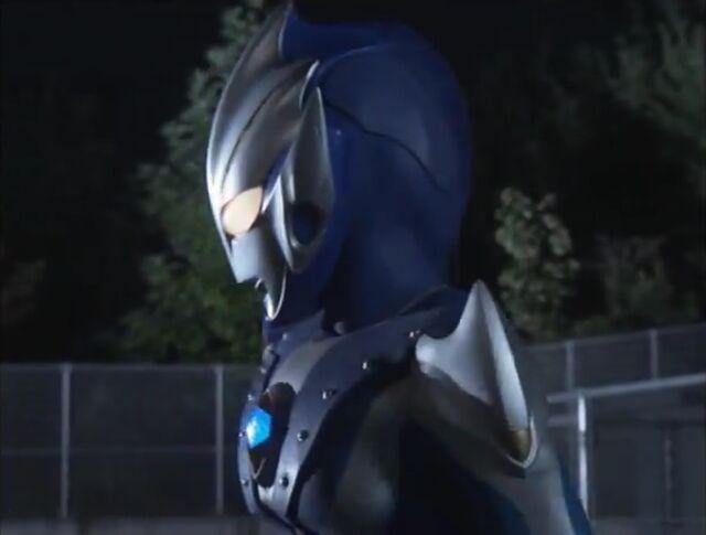 File:Hikari arrived on Earth.jpg