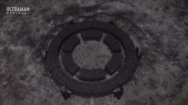 File:Alien Bat Giant Fortress.png