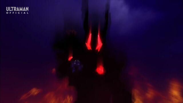 File:Ginga Villain Promo.jpg