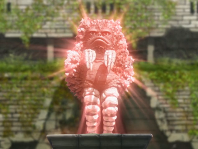 File:Pigmon Turn To Stone.png