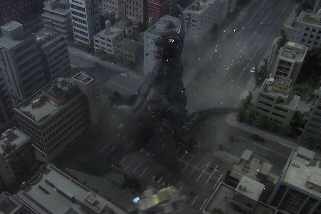 File:Ultraman Saga-Arstron Screenshot 005.jpg
