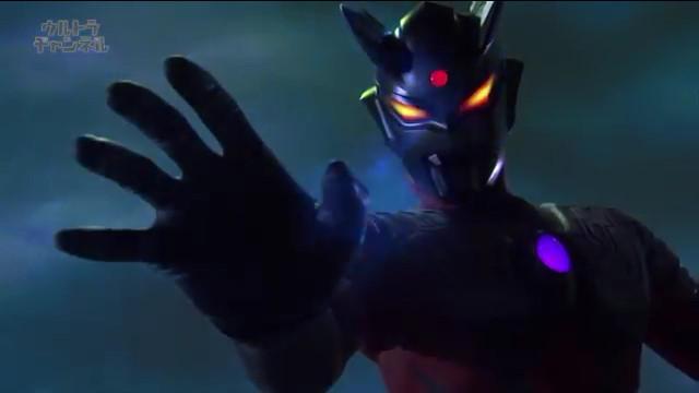 File:Zero Darkness(Belial)'s power suddenly gone.jpg