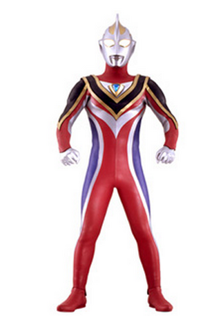 File:Ultraman G s oh.png