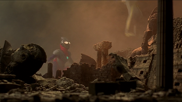 File:Great was the Ultra in the left of Tiga.png