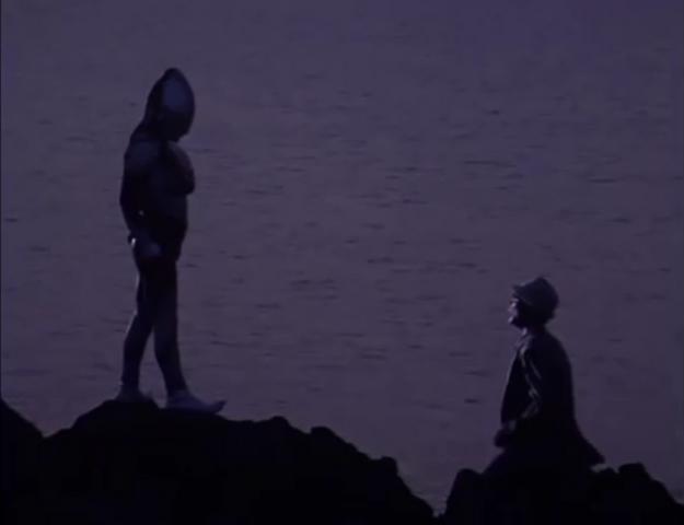 File:Ultraman introduces himself to Eiji Tsuburaya.png