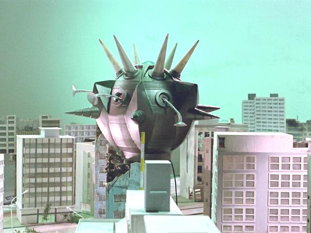 File:Gravity-Machine.jpg