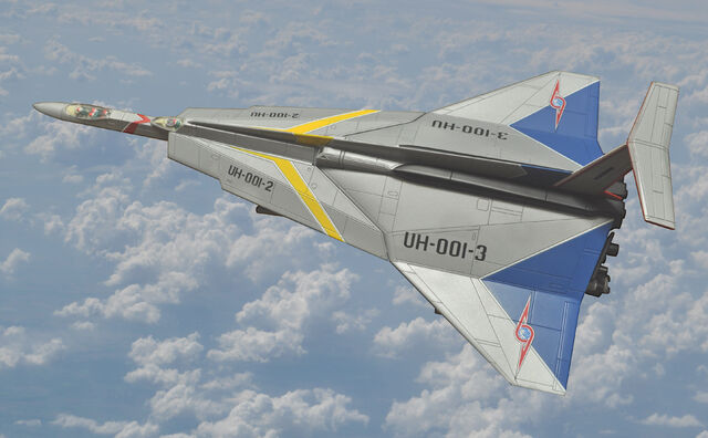 File:Ultra Hawk No.1.jpg