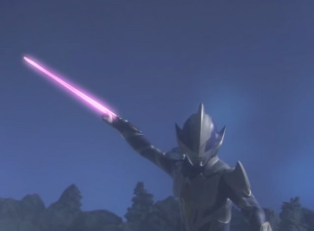 File:Fake Hunter Knight Tsurugi Knight Blade.png