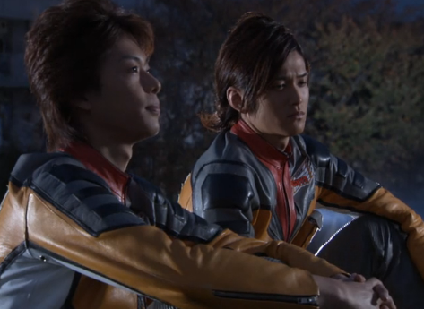 File:George and mirai.png