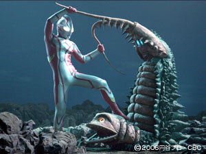 File:Ultraman mebius vs. twin tail.jpg