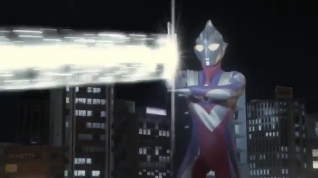 File:Zepellion Ray in X Movie.png