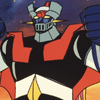 File:Battle-MazingerZ.jpg
