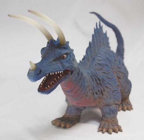 File:Kingsaurus-XPLUS.jpg