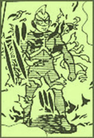 File:Ultraman Kiu-Peter.jpg