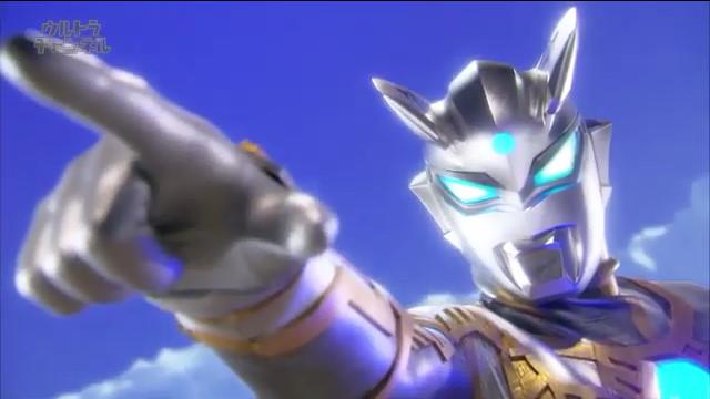 File:Shining Ultraman Zero will fight Belial.jpg