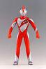 UHS-Ultraman-Nice