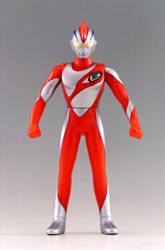File:UHS-Ultraman-Nice.jpg