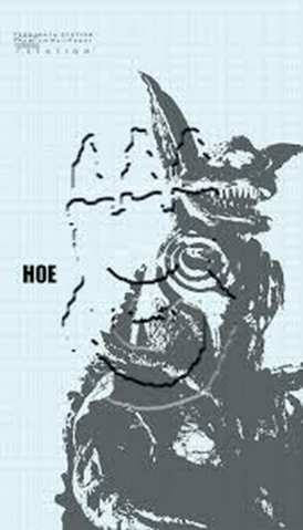 File:Hoe pic.png