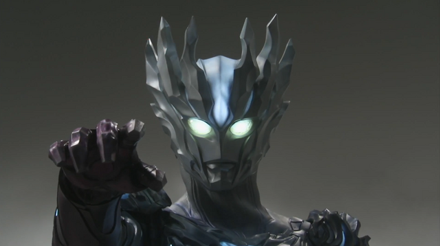 File:UltramanSSaga4.png