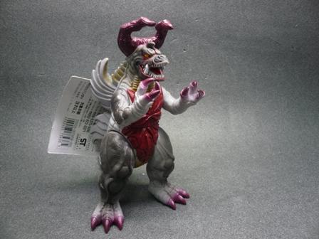 File:Super Pazuzu toys.jpg