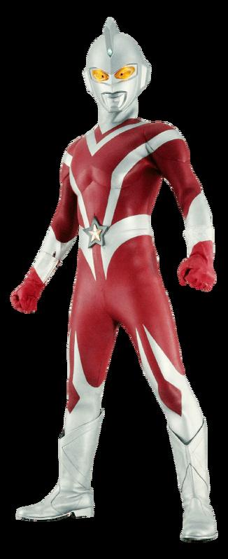File:Ultraman Scott live I.png