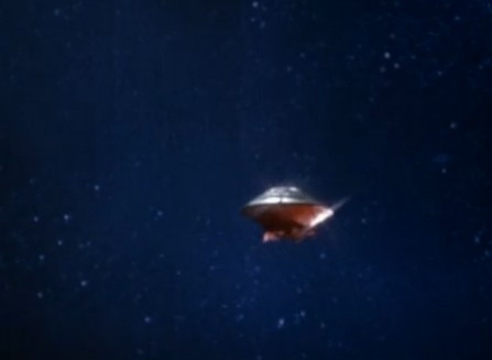 File:Absorba saucer.png