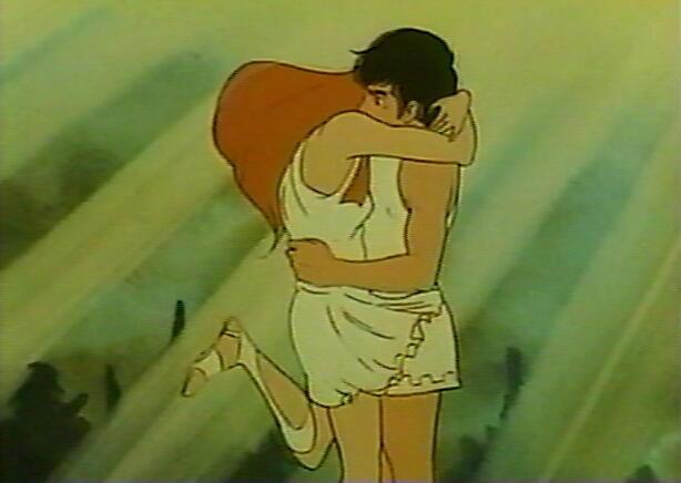 File:Amia Hikari Goodbye.jpg