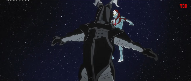 File:Ultraman attacked by Zetton.png