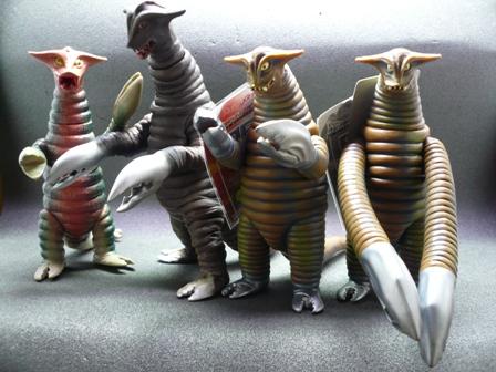 File:Sadora toys.jpg