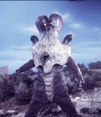 File:Alien-Varduck2.jpg