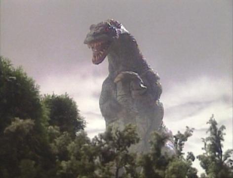 File:Dinosuar I (seven).png