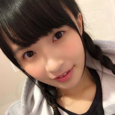 File:Haruka-actress.jpg