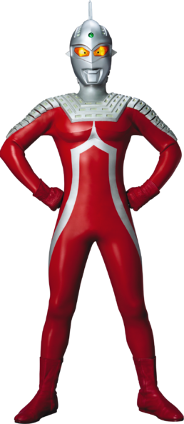 File:Ultraseven awsome.png