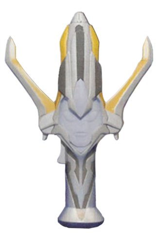 File:Ginga Spark open.png