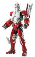 Jean-Bot ace