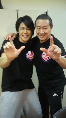 File:Miyano and Kohji.jpg